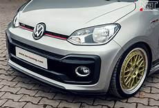 vw up chiptuning net galerie car tuning vw up gti chiptuning vw up gti 1 6