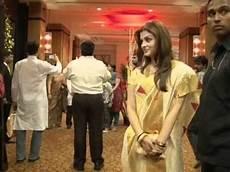 aishwarya bachchan latest bollywood news youtube