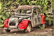 ratgeber autoverkauf de altes auto