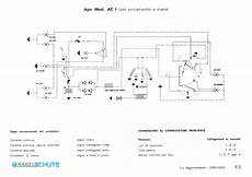 schaltplan ape 50 zapc80 wiring diagram