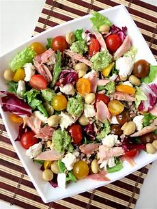 Smoked Chicken Salad Recipe Addiction