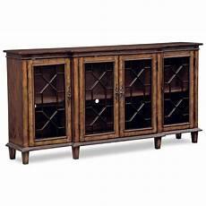 madia credenza value city furniture