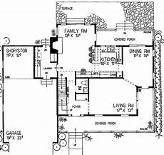 2 story traditional house plans two story traditional house plan 81199w architectural