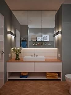modern bathroom vanity ideas to give your bathroom a
