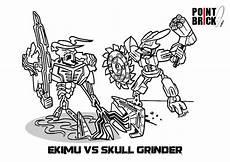 Ausmalbilder Bionicle Malvorlagen Ausmalbilder Bionicle Kostenlos Kinder Ausmalbilder