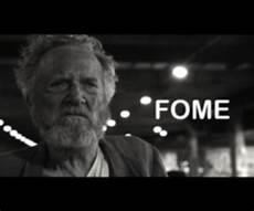 fome 4 de agosto de 2016 filmow