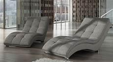 wohnzimmer liege relaxliege liege heaven recamiere liegesessel chaiselongue
