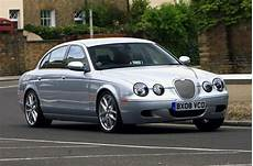 jaguar s type r used car buying guide jaguar s type r 2002 2008 autocar