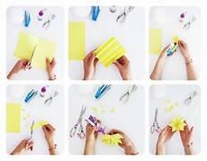 faire une guirlande en papier 1001 astuces pour apprendre comment faire une guirlande