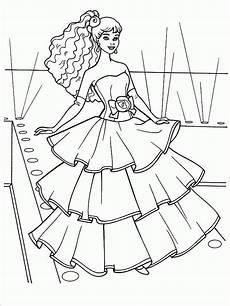 color by number princess coloring pages 18139 coloriages princesses princesse coloriage hd coloriage a imprimer coloriage gratuit id 233 es pour