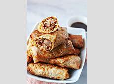 tuscan chicken rolls_image