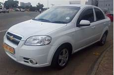how petrol cars work 2011 chevrolet aveo parental controls 2011 chevrolet aveo 1 6 ls hatch hatchback petrol fwd manual cars for sale in gauteng
