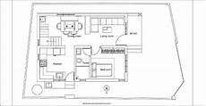 649 sqft low budget 2 bedroom home design 1300 square feet 2 bedroom two story low budget home