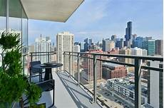 Chicago Apartments Available July 1 by Downtown Chicago Apartment Deals And Finds 5 29 15