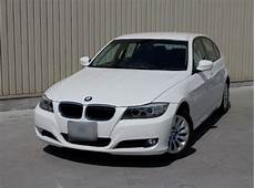 bmw 320i 2010 used for sale