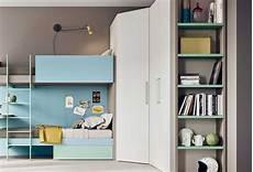 libreria armadio cabina armadio per cameretta maxy clever