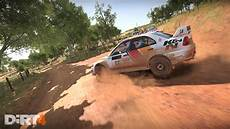 dirt 4 races onto the pc geforce gtx 1060 recommended for