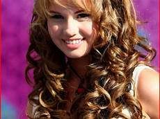 hairstyles for curls the most beautiful looks best