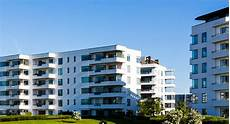 state environmental planning policy affordable rental housing 2009 why savvy investors should take a look at apartment