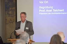 Architektenkammer Rheinland Pfalz Quot Die Denkmalpflege Hat