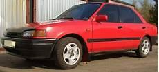 free car manuals to download 1992 mazda 323 windshield wipe control 1992 mazda 323 photos 1600cc gasoline ff manual for sale