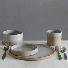 Custom Dish Set Dinnerware Pottery 4 6 Setting