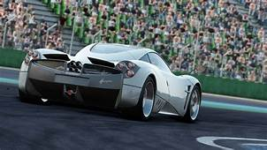 Project CARS  Jogos Download TechTudo
