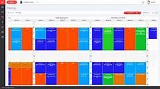 auto ecole rapido le logiciel de gestion pour les auto 233 coles le plus avanc 233