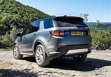 2020 land rover discovery sport 2020 land rover discovery sport drive modern