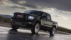 2019 Gmc Concept by 2019 Gmc Sierra1500 Release Date Price Safety Features