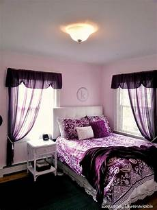 Purple Colors For Bedrooms pretty in purple bedroom exquisitely unremarkable