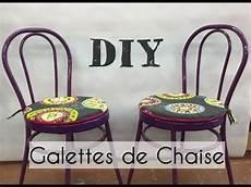 R 233 Alisez Vos Galettes De Chaises