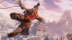 best pc games 2019 the top pc games right now sekiro shadows die twice launch trailer reveals more soaked executions gamespot