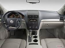 2008 Saturn Outlook Prices Reviews And Pictures  US