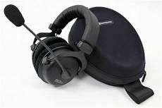 Gaming Headset Test 2018 - gaming headset test 2018 welches ist das beste
