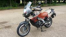 aprilia etv 1000 caponord 2001 aprilia etv 1000 caponord pics specs and