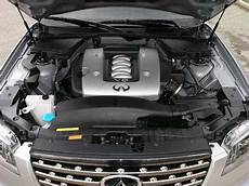 how does a cars engine work 2006 infiniti qx security system 2006 infiniti fx45 road test carparts com