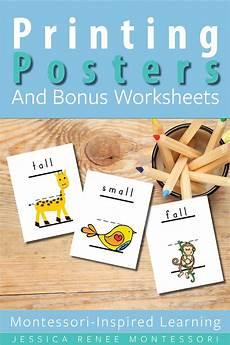 bonus letter worksheets 23982 printing posters for correct lowercase letter formation bonus worksheets letter formation