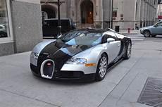 Bugatti For Sale In Chicago by 2008 Bugatti Veyron 16 4 Stock 95168 For Sale Near