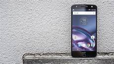lenovo mobile phones review moto z review a modular phone done right expert reviews