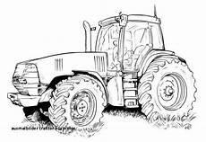 Auto Malvorlagen Zum Ausdrucken Selber Machen Ausmalbilder Traktor Kostenlos Traktor Ausmalbilder