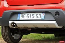 dimension pneu duster 4x2 pneu dacia sandero stepway pneu dacia sandero stepway