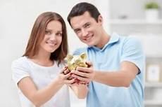 kredit ohne einkommensnachweis 187 seri 246 s sicher