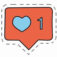 emoji malvorlagen ig instagram like emoji