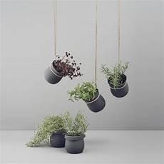 top d 233 co 10 pots de fleurs suspendus pour mettre en