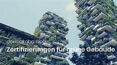 energieeffizient bauen die aktuellen gr 252 ne geb 228 ude vorteile zertifizierungen f 252 r