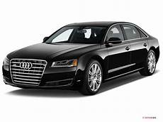 2015 audi a8 prices reviews listings for sale u s