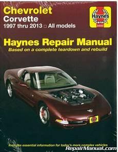 hayes car manuals 2003 gmc sonoma free book repair manuals chevrolet gmc s 10 sonoma haynes pick up truck repair manual 1994 2004