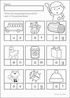 alphabet worksheets for middle school 18196 back to school math literacy worksheets and activities no prep literacy worksheets