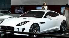 Jaguar Reveals Its Quintessentially New Model